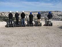 מטיילים בכייף בירושלים.jpg