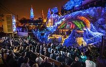 ערב מדהים בירושלים.jpg