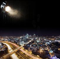 גיבוש ערב חוויות ברחובות תל אביב.jpg