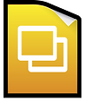 googleslides icon.png