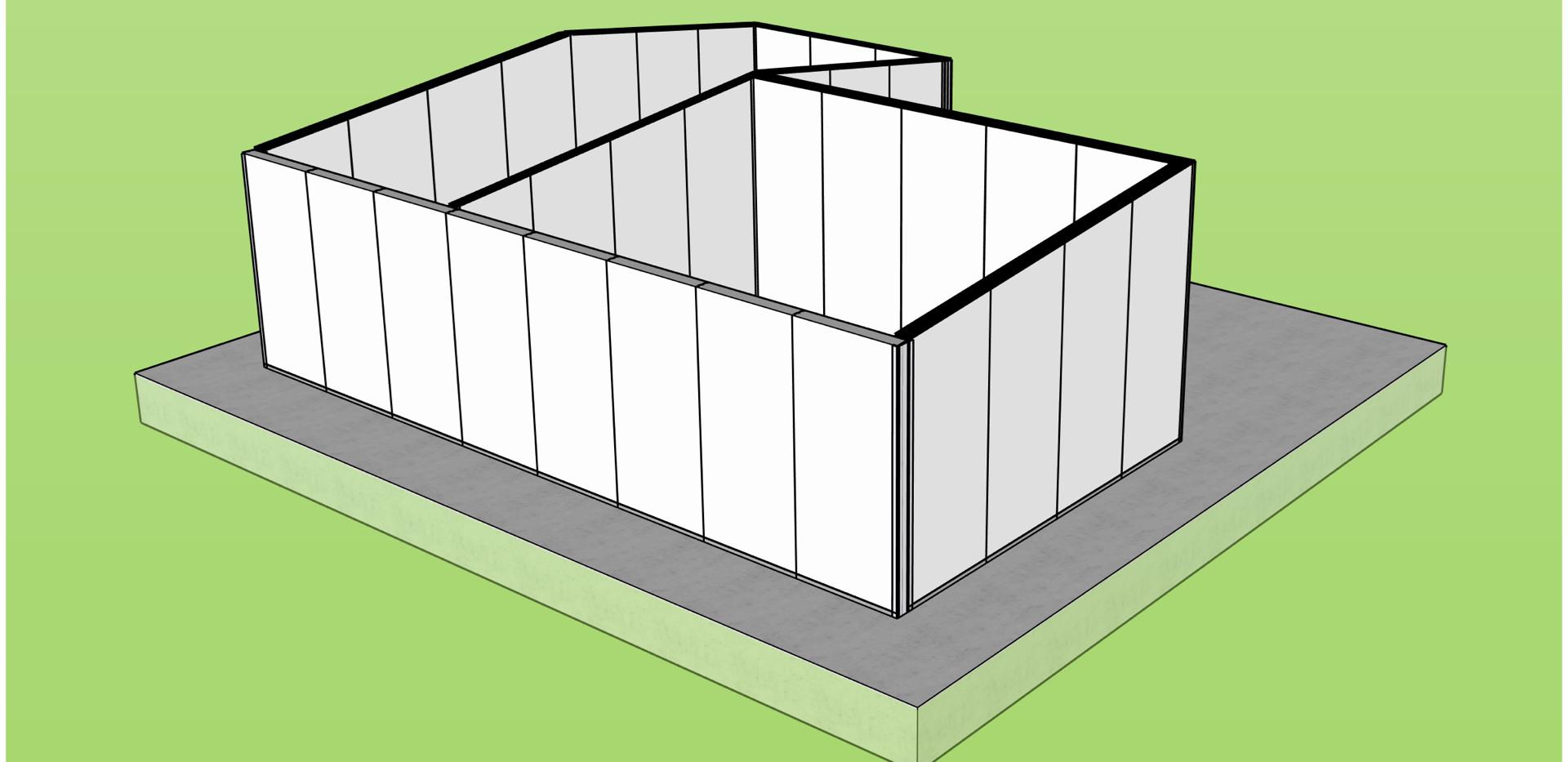 Hafif Çelik Örnek Ev Kurulumu-11.jpeg