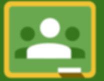 google classroom 2.jpg