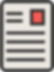 Article Icon.png