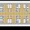 Thumbnail: Şantiye Binası-3
