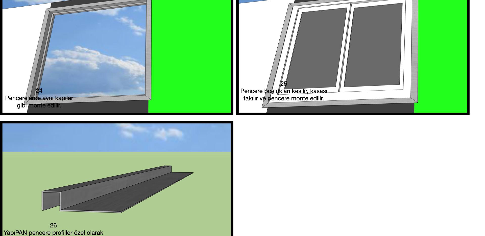 Şantiye Binası-12.jpeg