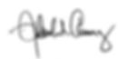 richard carranza signature.png