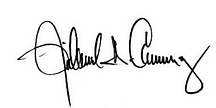 richard carranza signature.png
