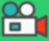 VIDEO icon green.PNG