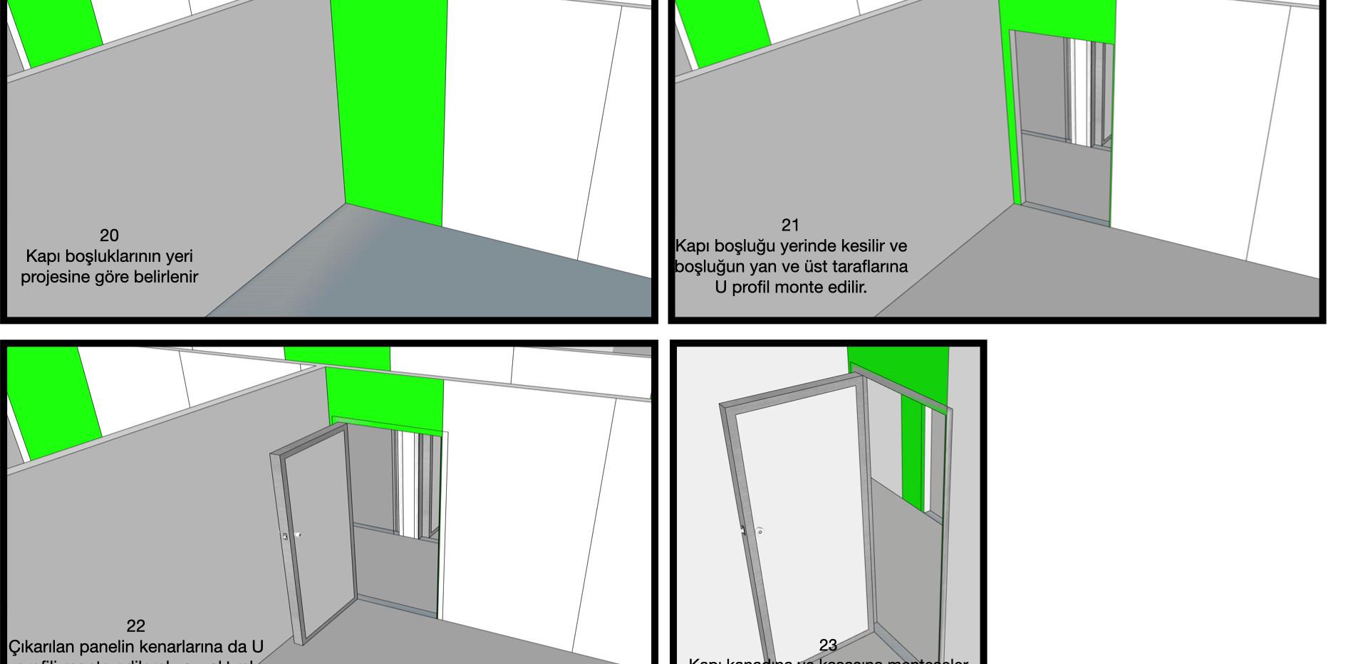 Şantiye Binası-11.jpeg
