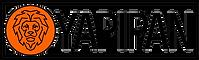 Hazır Duvar logo 4.png