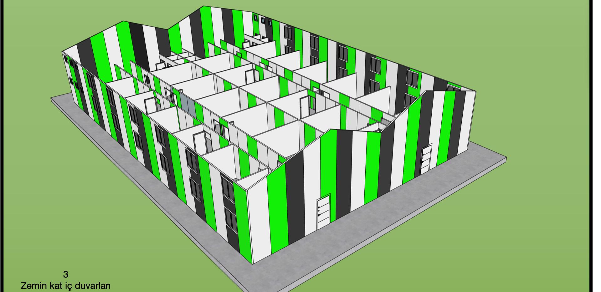 Şantiye Binası-4.jpeg