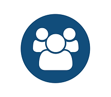 staff directory ICHS International Commu