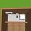 Thumbnail: Aydın 57 m2