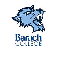 Baruch college ICHS International Commun