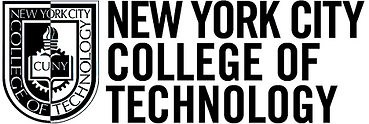 CUNY city tech ICHS International Commun