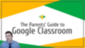 ENGLISH GUIDE TO GOOGLE CLASSROOM.PNG