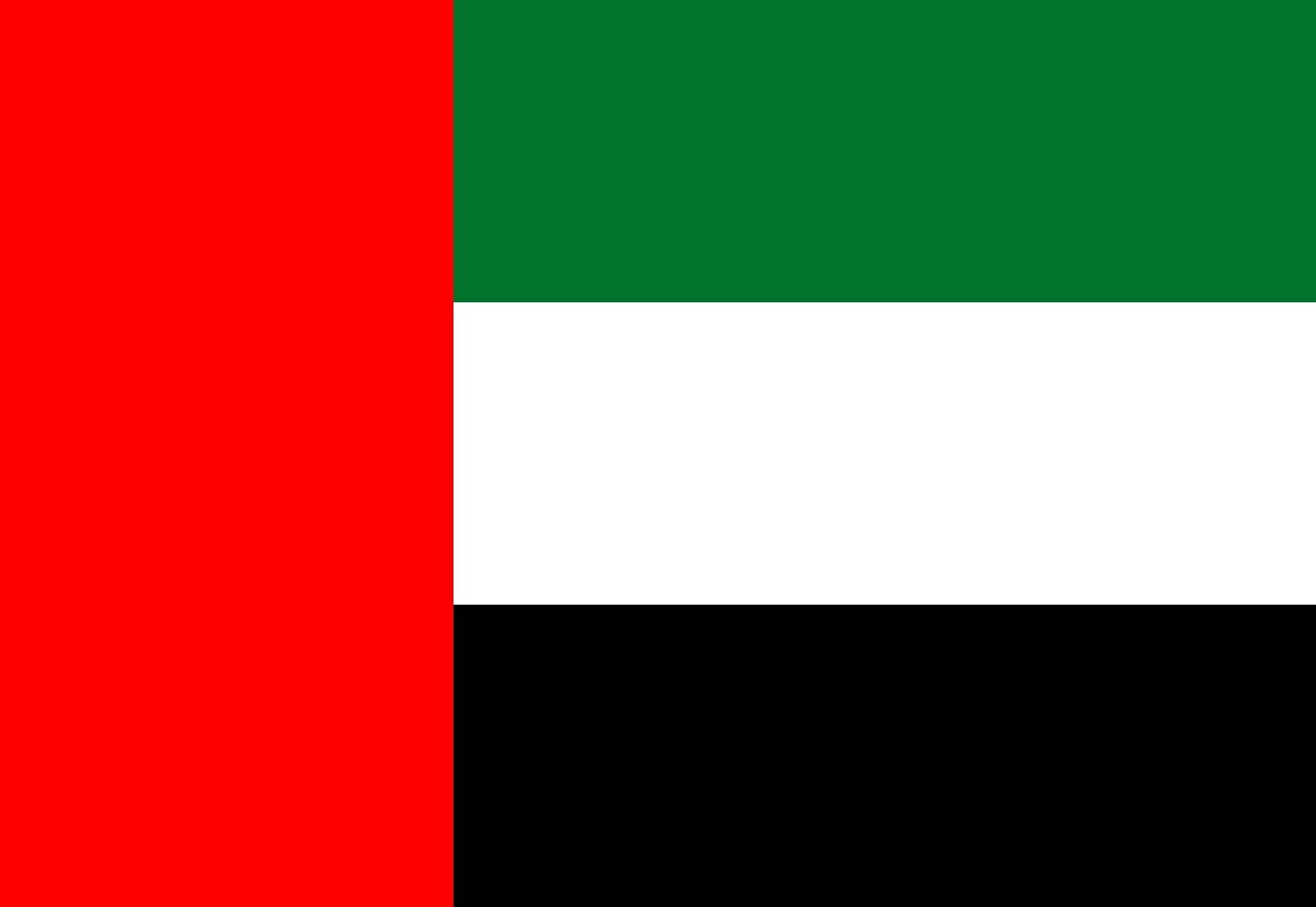 arabic%20flag_edited