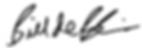 bill de blasio signature.png