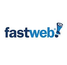 fastweb logo ICHS International Communit