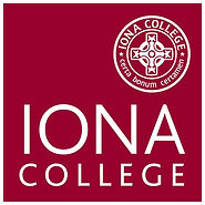 iona college ICHS International Communit