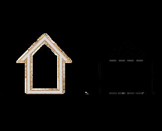 Montaj hatasız prefabrik ev