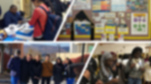 Post-Secondary Readiness Banner.PNG