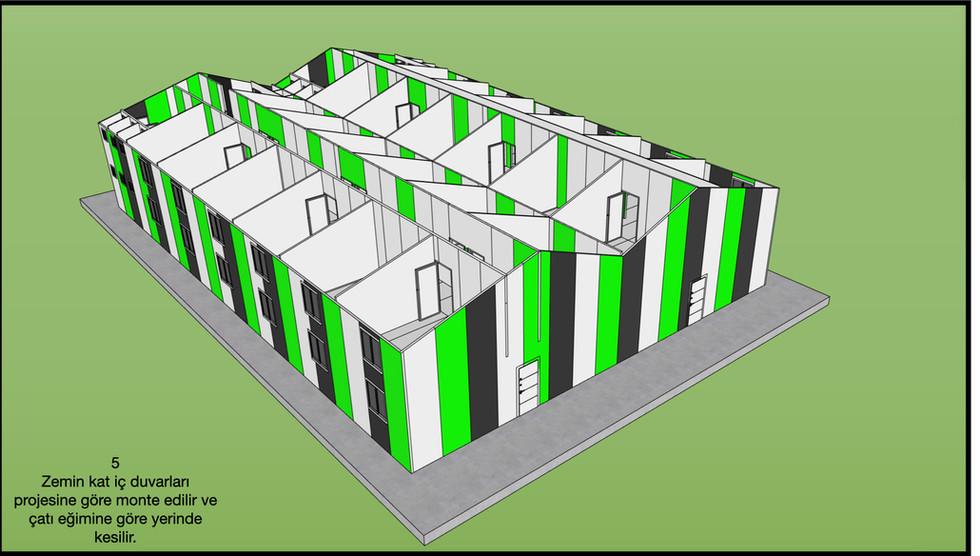 Şantiye Binası-6.jpeg