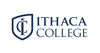 ithaca college ICHS International Commun