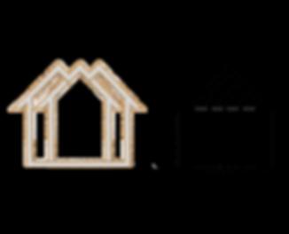 Prefabrik ev büyütme