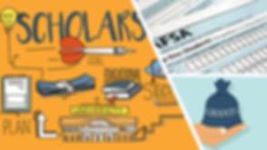 financial aid banner 2.PNG