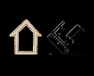 Hatasız prefabrik ev