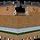 Thumbnail: Çanakkale