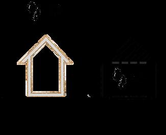 Kaliteli prefabrik ev