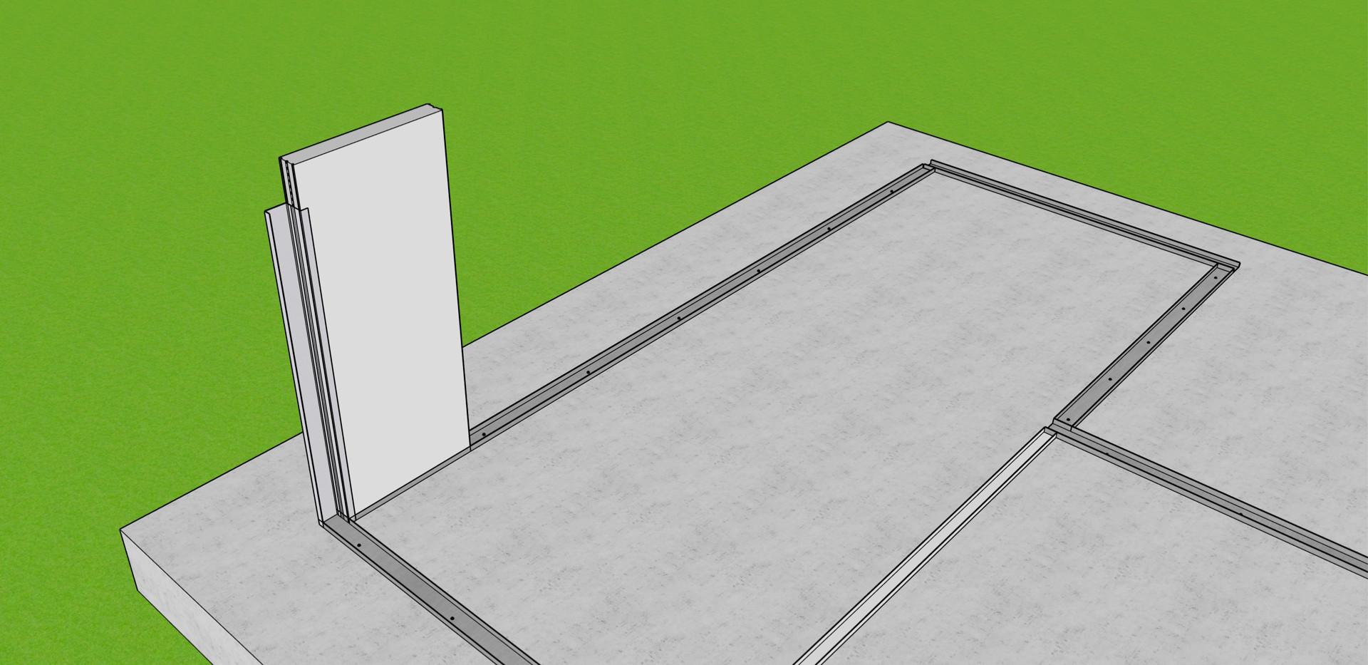 Hafif Çelik Örnek Ev Kurulumu-6.jpeg