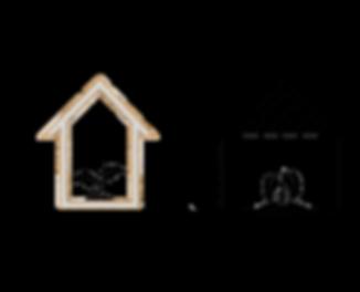 Sağlığa zararsız prefabri ev