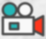 video icon 4.png