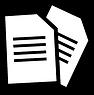 document logo International Community Hi