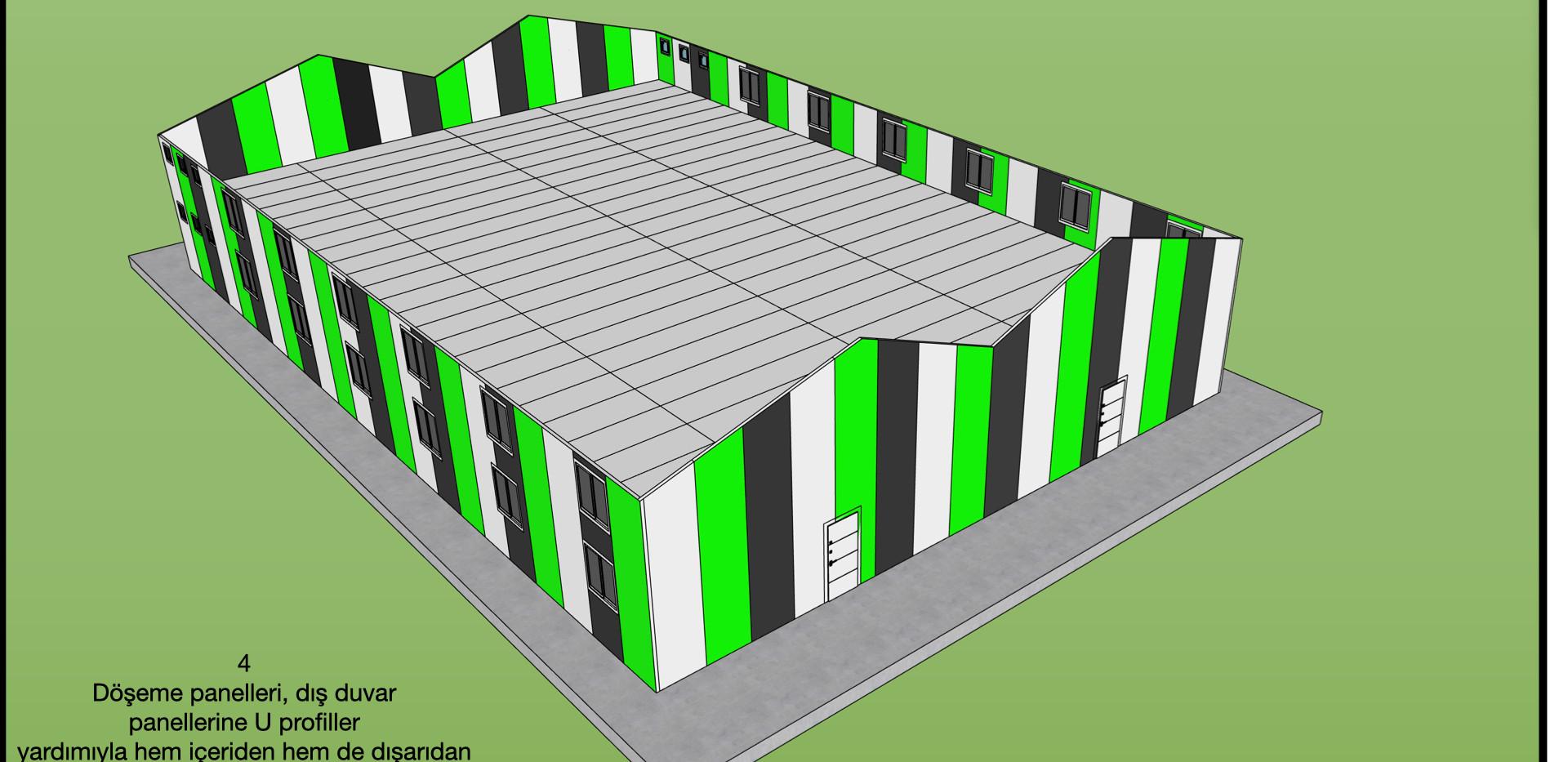 Şantiye Binası-5.jpeg