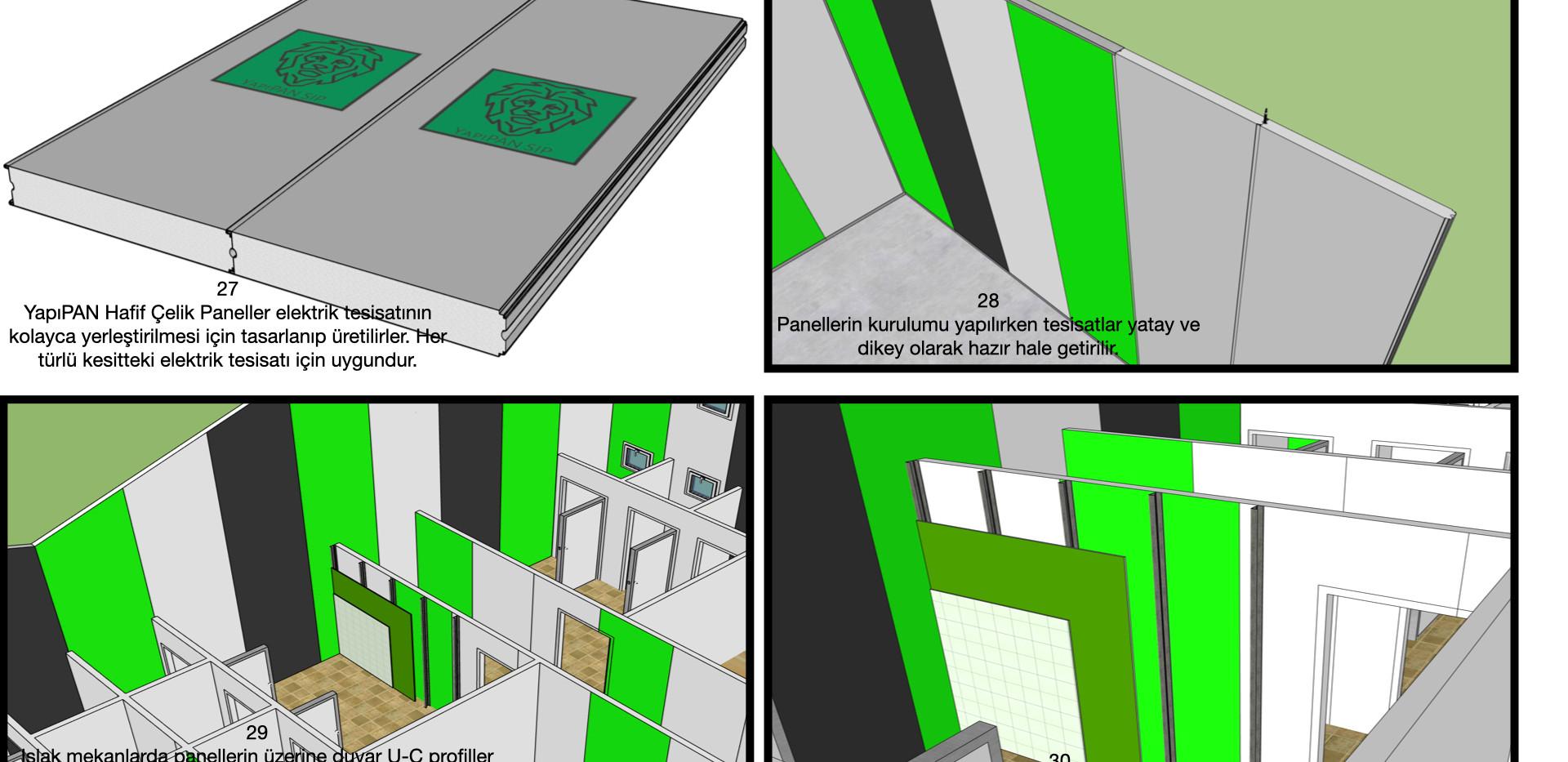 Şantiye Binası-13.jpeg