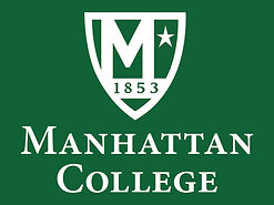 manhattan college ICHS International Com