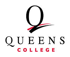 queens college ICHS International Commun