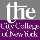 city college.jpg