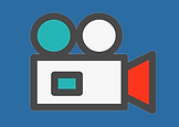 video icon 5.PNG