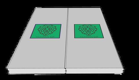 Hafif Çelik Panel-1.png