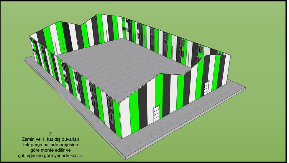 Şantiye Binası-3.jpeg