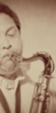big band, swing, seasonal hits