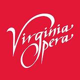 VirginiaOpera-WhiteonRed.jpg