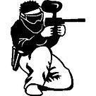 sniper-clipart-81860B8E-E73E-4C11-9F3A-4