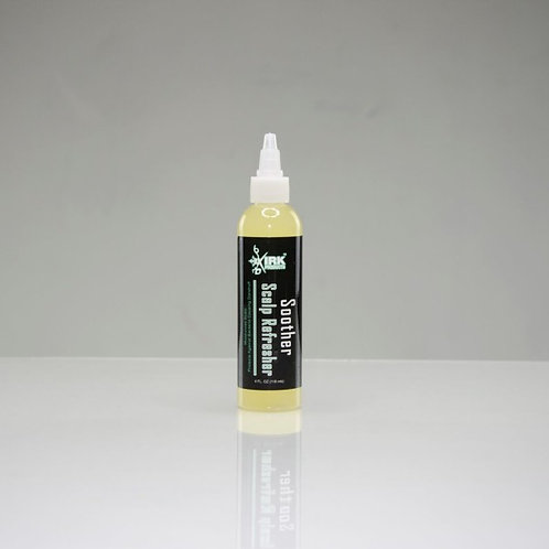 KirkPro Soother Scalp Refresher
