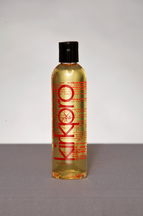 KirkPro Trifactor Protective Oil Complex